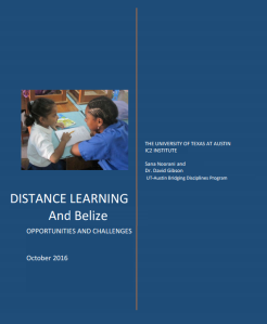 distance-learning-report-cover